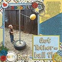 tetherball.jpg