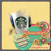 thank-you-very-much_ckaye_temp-ds.jpg