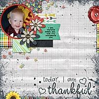 thankful_today_Custom_.jpg