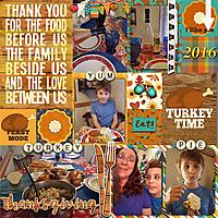 thankgivingLO1111111.jpg
