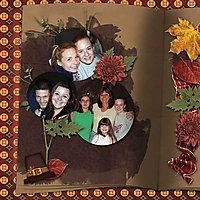 thanksgiving-2009-2.jpg