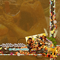 thanksgiving-blended-2012.jpg