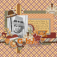 thanksgiving_2012.jpg