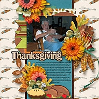 thanksgiving_600_x_600_.jpg