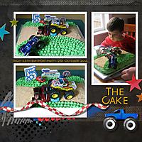 the-cake600.jpg
