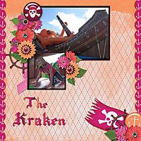 the-kraken.jpg