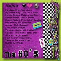 the80s.jpg