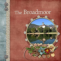 the_Broadmoor_gallery.jpg