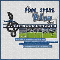 the_Penn_State_Blue_Band.jpg