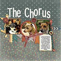 the_chorus_gallery.jpg