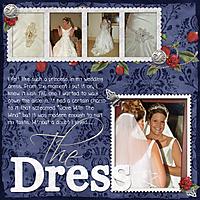 the_dress1.jpg