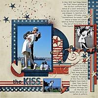 the_kiss_web.jpg