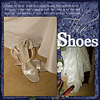 the_shoes.jpg