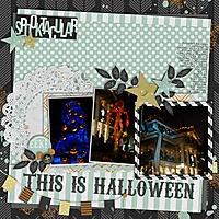this-is-halloween-lbv.jpg