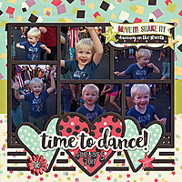 time-to-dance.jpg