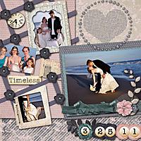 timeless-wedding-_web_.jpg