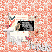 tinyhands.jpg