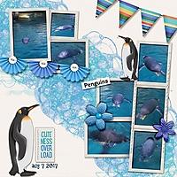 tm_OceanW-pp-brittbree2.jpg