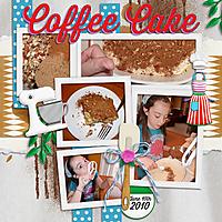 tmonette_20100610-coffee-cake.jpg