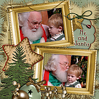 tms_rustic_christmas_-_Page_092.jpg