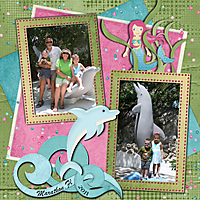 tms_seaside_whimsy_dolphin_1_-_Page_068.jpg