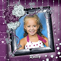 tms_sparkling_midnight_reilly_-_Page_081.jpg