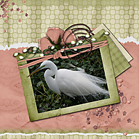 tms_summer_cottage_egret_-_Page_066.jpg