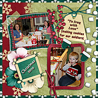 tms_warm_and_cozy_cookies_-_Page_094.jpg