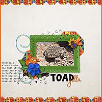 toad_zilla_small.jpg