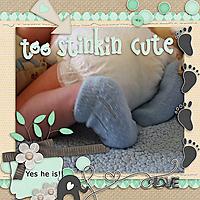 too_stinkin_cute_jenc.jpg