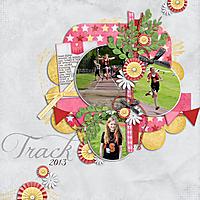track-2013-copy.jpg
