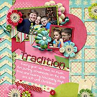 tradition-2013-sm.jpg