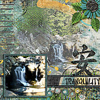 tranquility_Custom_.jpg