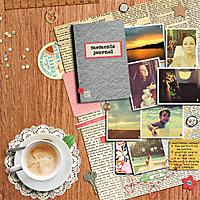 travel-journal600_2.jpg