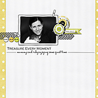 treasure-every-moment600.jpg