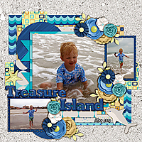 treasure-island-may.jpg