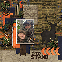 treestand_with_dad.jpg