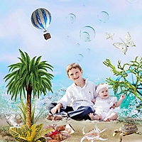 tropical-sea_lepetitscrap-6.jpg