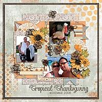 tropical_thanksgiving_fb.jpg