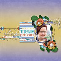 truecolours_kpm2.jpg