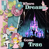 truedreams_600_x_600_.jpg