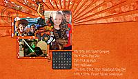 ts_gsSept2013_desktop1280x8001.jpg