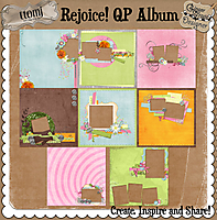 ttomj_rejoice_album_preview_gs.jpg
