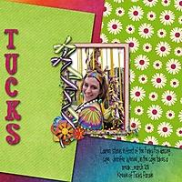 tucks_2011.jpg
