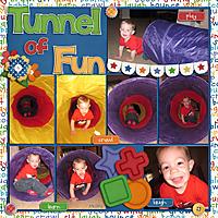tunnel-of-fun.jpg