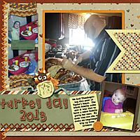 turkeyday2013web.jpg