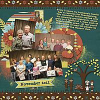 turkeydayTrinityweb.jpg