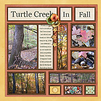 turtlecreek2preview156.jpg