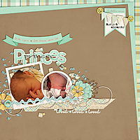 two_princes1.jpg