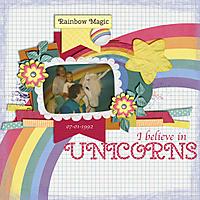 unicorns2.jpg